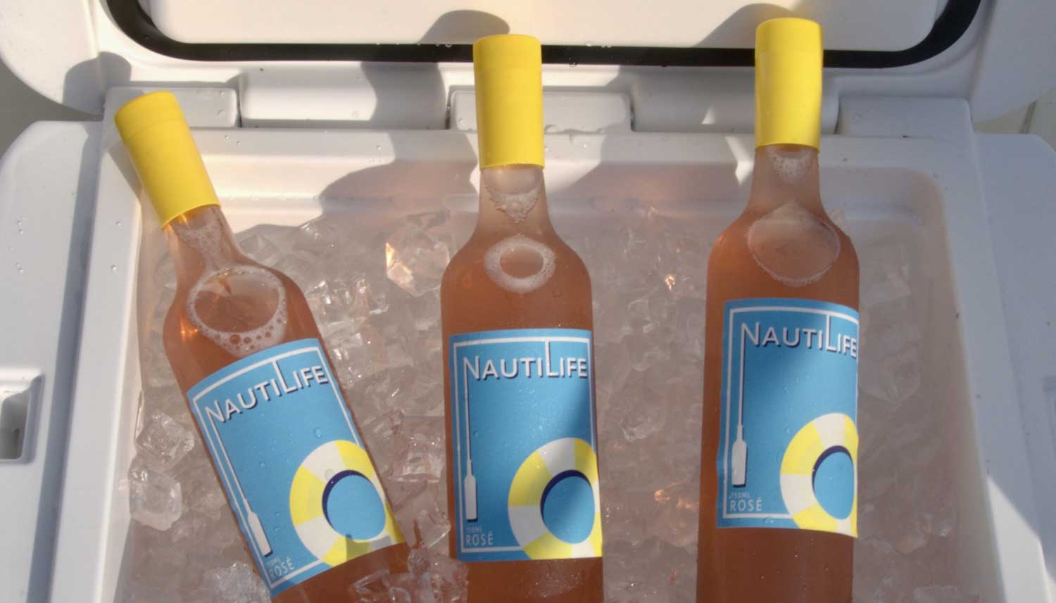 nautilife-bottle-cooler